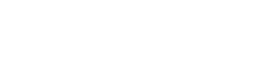 Car und Bike World